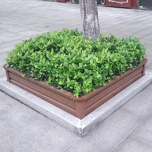 树围鋁合金花箱